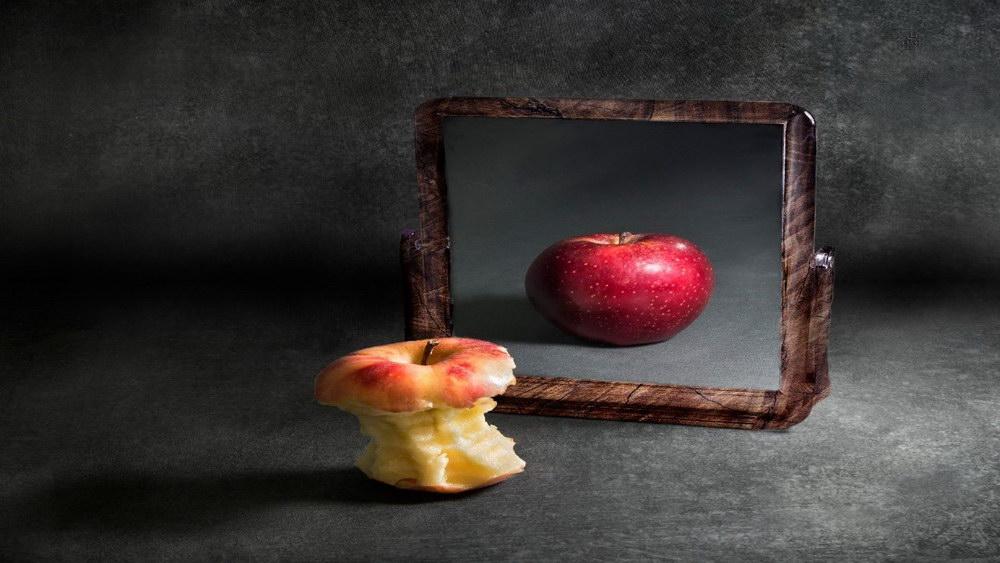 Παιδική - Εφηβική διατροφή 6