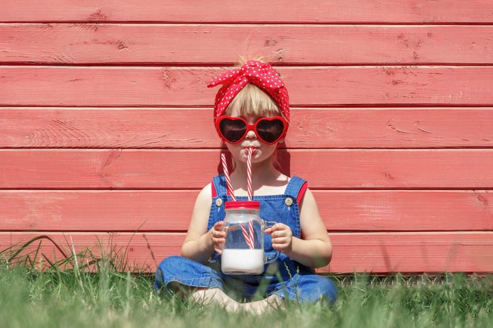 Παιδική - Εφηβική διατροφή 2