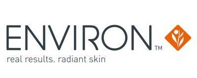 Συσκευή μη-ενέσιμης μεσοθεραπείας, Ionzyme® DF, ENVIRON™ 5