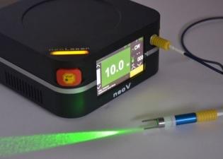 Συσκευή 4D LASER λιπόλυσης - λιπογλυπτικής, neoV1470nm  4