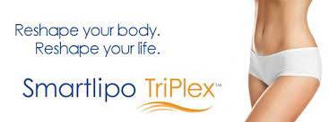Συσκευή LASER λιπόλυσης, SmartLipo TriPlex™, Cynosure® 3