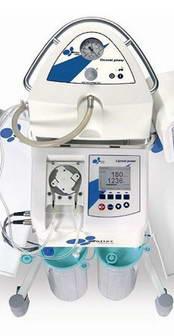 Συσκευή λιποαναρρόφησης, Möller  Medical Ltd 4