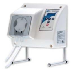 Συσκευή λιποαναρρόφησης, Möller  Medical Ltd 7