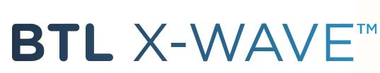 X-WAVES 1